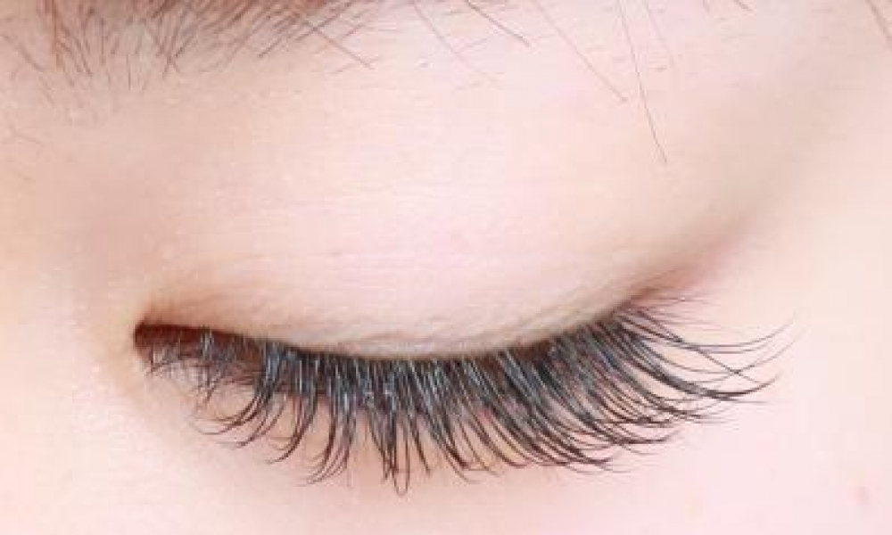 Ray Eyelash Salon 八潮店